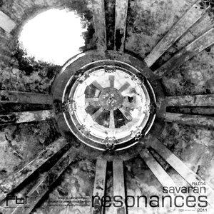 Image for 'Resonances'