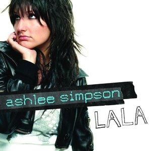 Image for 'La La'