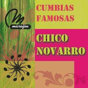 Image for 'Cumbias Famosas'