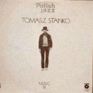 Image for 'Polish Jazz vol. 69: Music '81'