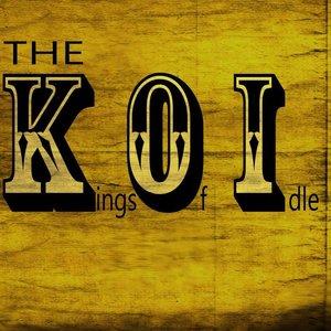 Image for 'The KOI EP'