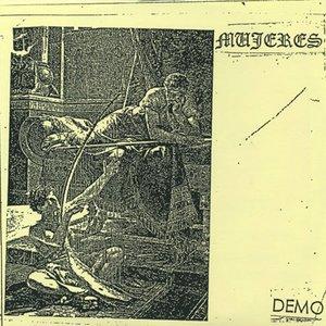 Imagem de 'Demo'