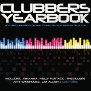 Image for 'Anything (WaWa Club Mix - DJ Mix)'