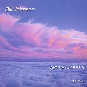 Image for 'Above Cloud 9'