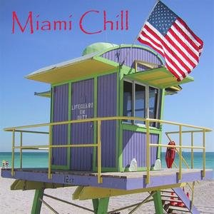 Image for 'Miami Chill'