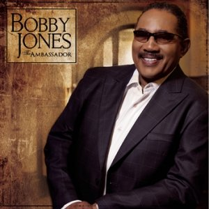 Image for 'Exclusive Interviwe with Dr. Bobby Jones & The Belle Report's Sheilah Belle'