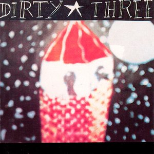 Image for 'Dirty Three'