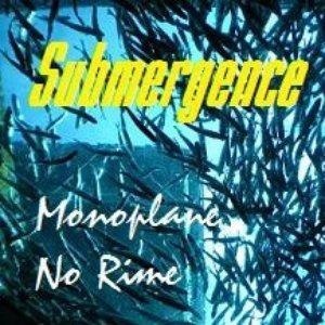 Image for 'Submergence'