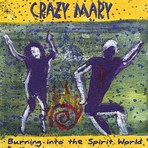 Image for 'Burning into the Spirit World'
