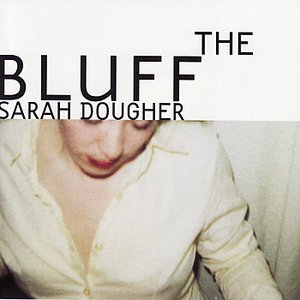 Image for 'The Bluff'