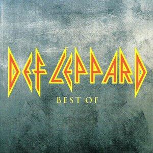 Image for 'Best Of (bonus disc)'