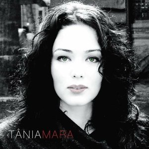 Bild für 'Tânia Mara'