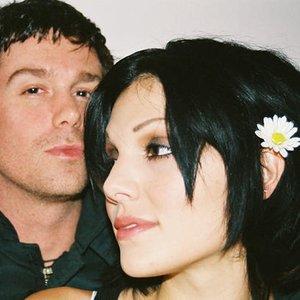 Imagen de 'Scott & Aimee'