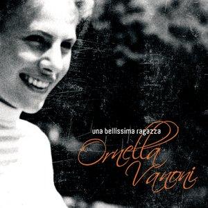 Bild för 'Una Bellissima Ragazza'