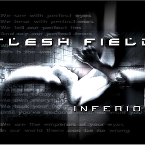 Image for 'Inferior'