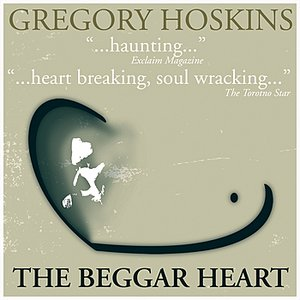 Image for 'The Beggar Heart'
