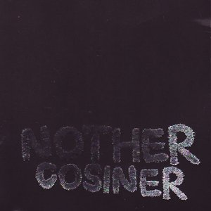 Image for 'NOTHER'