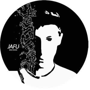 Image for 'Jafu'