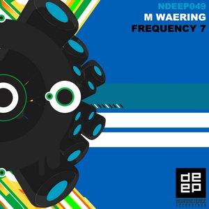 Imagen de 'Frequency 7'