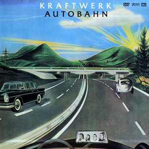Image for 'Autobahn'
