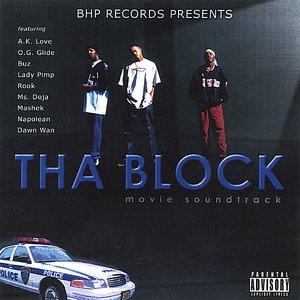 Image for 'Tha Block'