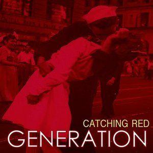 Image for 'Generation'