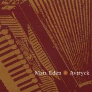 Image for 'Avtryck'
