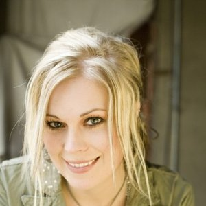 Image for 'Vicky Beeching'
