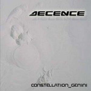 Image for 'Constellation_Gemini'