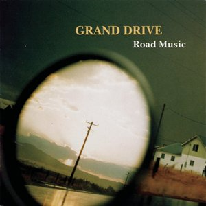 Image for 'Road Music'
