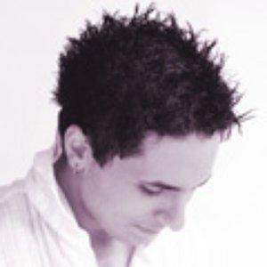 Image for 'Sergio Bertani'