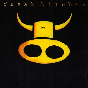 Image for 'Freak Kitchen'