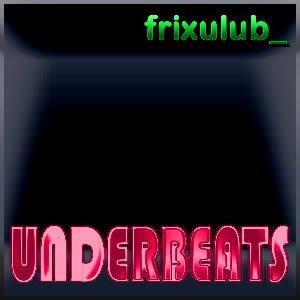 Image for 'Underbeats (Original Mix)'