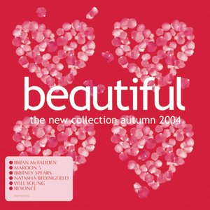 Image for 'Beautiful - The New Collection Autumn 2004'