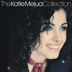Image for 'The Katie Melua Collection'