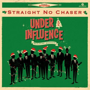 Imagen de 'Under The Influence: Holiday Edition'