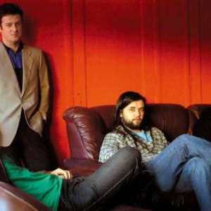 Image for 'OutHouse Birinight Band'