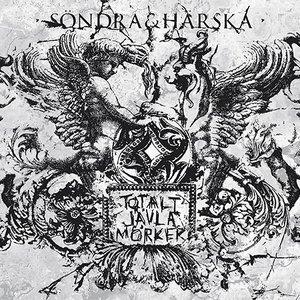 Image for 'Söndra & Härska'