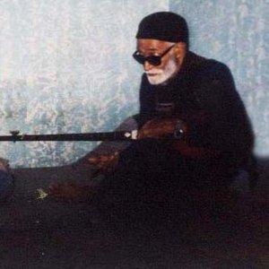 Bild für 'Mohammad Hossein Yeganeh'