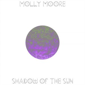 Image for 'Shadow of the Sun - EP'