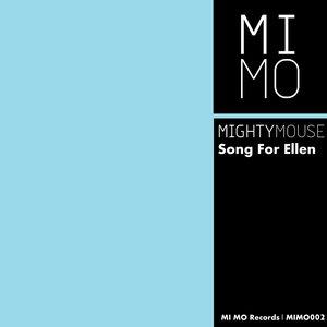 Image for 'Song For Ellen'