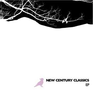 Image for 'New Century Classics EP'