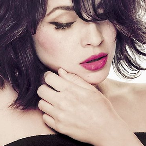Norah Jones Be Here to Love Me Testi e Lyrics
