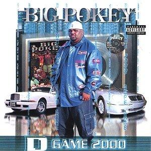 Image pour 'D Game 2000'