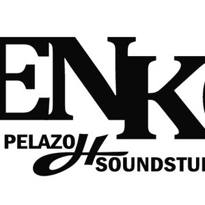 Image for 'Renko Rap'
