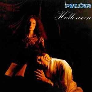 Image for 'Halloween'