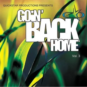 Image for 'Goin' Back Home Vol 3'