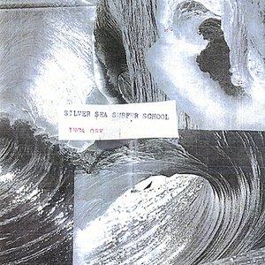 Image for 'Silver Sea Surf School'