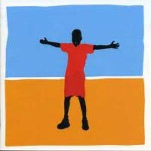Image for 'Spirit Of Africa'