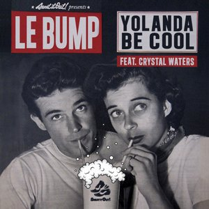 Image for 'Le Bump'